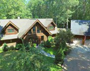 1733 Acorn Creek Lane, Wendell image