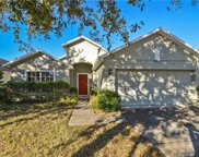 4808 Northern Dancer Way, Orlando image