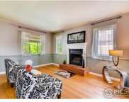 226 S Carr Ave, Lafayette image