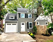 28 BROADVIEW AVE, Maplewood Twp. image
