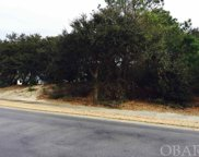 762 Grouse Court, Corolla image