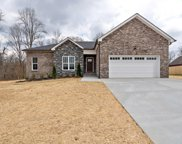1137 Southern Rail Dr, Goodlettsville image