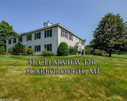 31 Clearview DR 31, Scarborough image