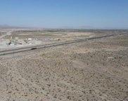 Trails End Avenue, Las Vegas image