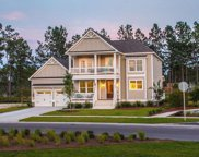 111 Row Boat Road, Summerville image