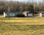 13358 Fort Hill  Road, Brushcreek Twp image