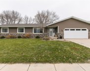 3250 25th Avenue, Marion image