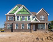 5923 Sweetwater  Drive, Noblesville image