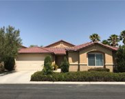 7758 GOLDEN PEAK Court, Las Vegas image