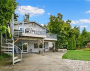 8402 6th Ave SW, Seattle image