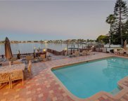 603 Barry Place, Indian Rocks Beach image