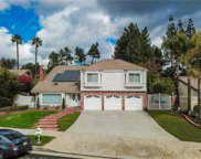 21325 CANDICE Place, Chatsworth image