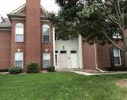 44327 Lakepointe, Sterling Heights image