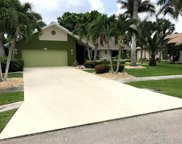 4280 Glasgow Ct, North Fort Myers image