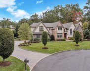 17 Dimino Court, Woodcliff Lake image