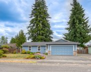 9107 59th Dr NE, Marysville image