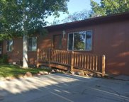 257  28 Road Unit #A, Grand Junction image