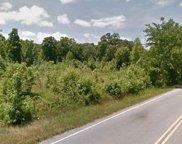 1410 Fairview Road, Simpsonville image