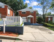 1114 Clovis Ave, Capitol Heights image
