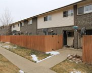 8075 Wolff Street Unit K, Westminster image