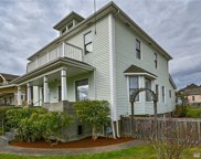 3220 NW 64th St, Seattle image