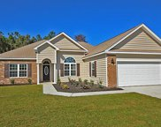 TBD 71 Barony Dr, Conway image