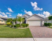 3542 Siderwheel, Rockledge image