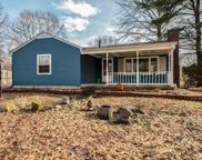 6371 S Old 3C Road, Westerville image