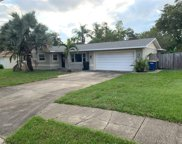 1004 Wellington Drive, Clearwater image