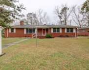 2426 Shirley Road, Wilmington image