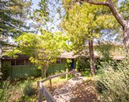 14 Eagle Rock  Road, Mill Valley image