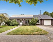 9444 34th Ave SW, Seattle image
