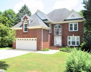 18 Frosty Meadow Court, Greenville image