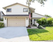 8760 Sw 57th St, Cooper City image