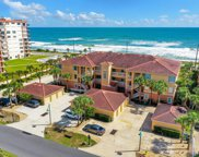 3651 S Central Ave Unit 201, Flagler Beach image