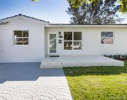 9165 Froude Ave, Surfside image