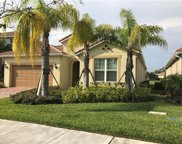 12317 Regal Lily Lane, Orlando image