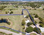 535 Blue Mound Road E, Haslet image