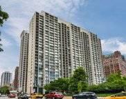 3200 North Lake Shore Drive Unit 1409, Chicago image