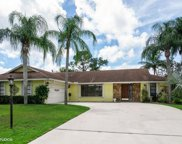 132 SW Inwood Avenue, Port Saint Lucie image