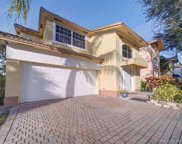 1273 Grant Ct, Hollywood image