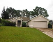 205 Towhee Road, Winter Haven image