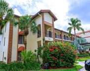 7300 Coventry Ct Unit 601, Naples image