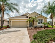 2392 Savannah Drive, North Port image
