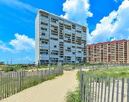11100 Coastal Hwy Unit 1603, Ocean City image