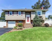 70 Sandy Hollow  Drive, Smithtown image