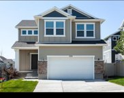 5118 E Red River Dr, Eagle Mountain image