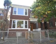 1511 West Hollywood Avenue, Chicago image