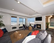 3655 Ocean Front Walk, Pacific Beach/Mission Beach image