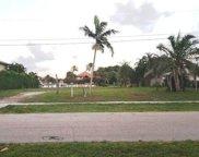 752 Waterway Drive, North Palm Beach image